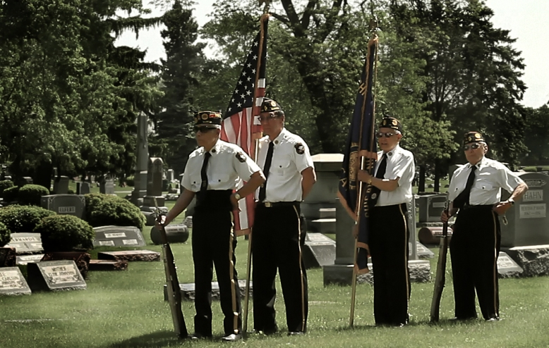chicago nisei post color guard.jpg